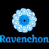 Ravenchon