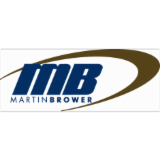 MARTIN BROWER FRANCE