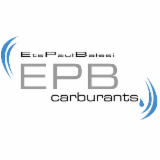 EPB CARBURANTS