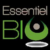 ESSENTIELBIO.COM