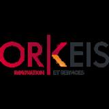 ORKEIS