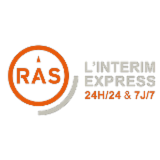 RAS INTERIM POITIERS