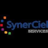 SYNERCIEL SERVICES