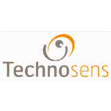 TECHNOSENS
