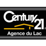 CENTURY 21 - PORTE DE GENEVE IMMOBILIER