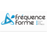 FRÉQUENCE FORME