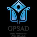 GRAND PARIS SERVICE D AIDE A DOMICILE