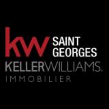 KELLER WILLIAMS SAINT-GEORGES