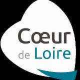 COMMUNAUTE DE COMMUNES COEUR DE LOIRE