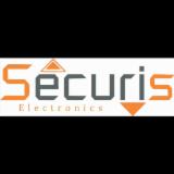 SECURIS ELECTRONICS