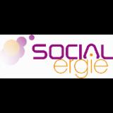 SOCIAL ERGIE