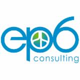 E P6 CONSULTING