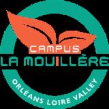 CAMPUS LA MOUILLERE ORLEANS LOIRE VALLEY