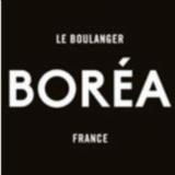 Le Boulanger BOREA
