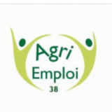 AGRI EMPLOI 38