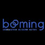 BOOMING BANQUES-ASSURANCES