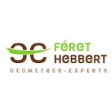 FERET HEBBERT