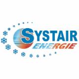 SYSTAIR ENERGIE
