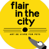FLAIR IN THE CITY