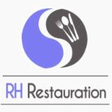 RH RESTAURATION
