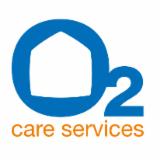 L P SERVICES O2