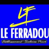 LE FERRADOU