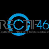 RECTIF 46
