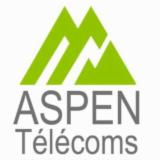 ASPEN TELECOMS