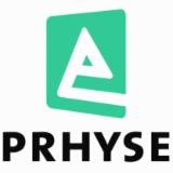 PRHYSE