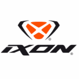 IXON -ACCESS EQUIP MOTOS FRANCE