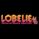 LOBELIE