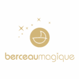 BERCEAUMAGIQUE.COM