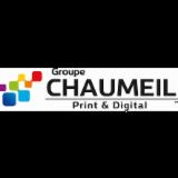 CHAUMEIL DIGITAL