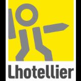 LHOTELLIER SA