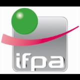 IFPA - Institut de Formation et de Promotion des Adultes