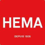 HEMA FRANCE SAS