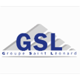 GROUPE SAINT LEONARD