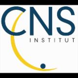 CNS INSTITUT