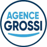 AGENCE GROSSI IMMOBILIER