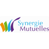 SYNERGIE MUTUELLES