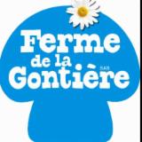 FERME DE LA GONTIERE CHAMPIGNONNIERES