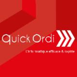 QUICK ORDI PRO