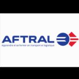 AFTRAL CFATL REGIONAL