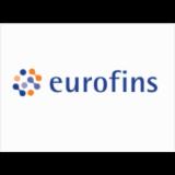 EUROFINS PBSE
