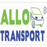 allo transport