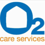 O2 HOME Toulouse nord