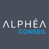 Alphéa Conseil