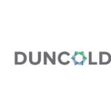 DUNCOLD
