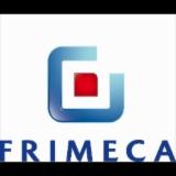 FRIMECA