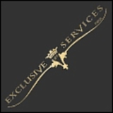 V.I.P. EXCLUSIVE SERVICES